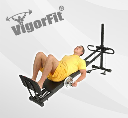 Vigorfit